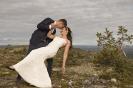 Weddings in Levi