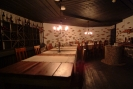 Hotel K5 Levi wine cellar_1