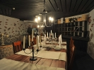 Hotel K5 Levi wine cellar_2