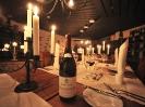 Hotel K5 Levi wine cellar_3